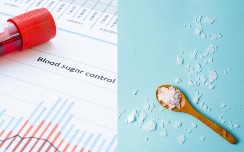 連載コラム カナダ在住薬剤師が伝授!実践サプリ講座(15)血糖値に効くサプリってあるの?