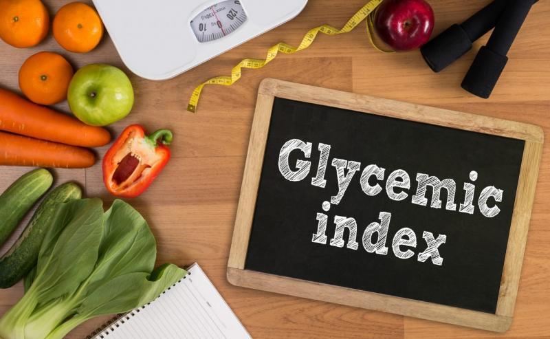 血糖値の急上昇を抑えるために避けたい高GI食品とは?
