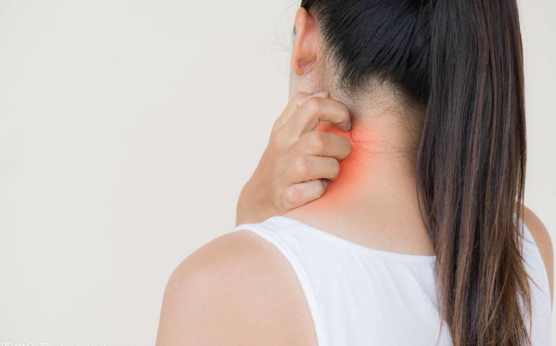 免疫力が鍵。3人に1人が発症する可能性のある帯状疱疹との向き合い方。
