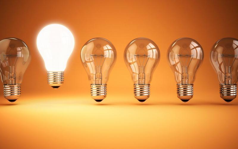 生活の中の光を改善して、大きな健康効果を!