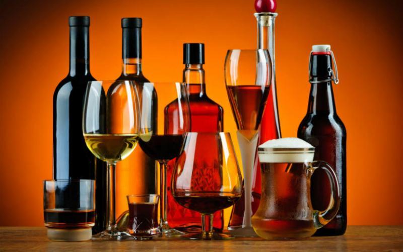 1日1杯のお酒は健康効果あり?アルコールの持つメリットデメリットとは?