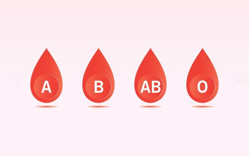 血液型によって避けるべき食べ物が分かる?~血液型でダイエット診断~