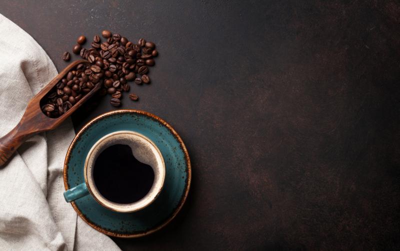 カフェインを制限したい人のためのデカフェ講座