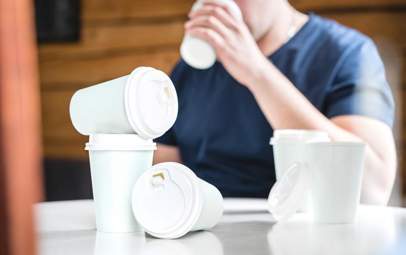 コーヒー好きがいきなりコーヒー断ちをしたらどうなる? スタッフ体験談