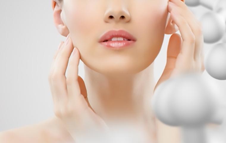ハリのある肌や柔軟な関節、健康的な髪をサポートするコラーゲンの効果的な取り方