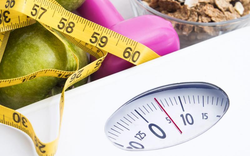 自分に合ったダイエットを見つけよう。世界で流行中の食事法12選(後編)