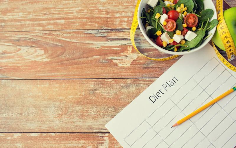 自分に合ったダイエットを見つけよう。世界で流行中の食事法12選(前編)