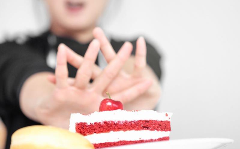 快楽物質「ドーパミン」が鍵。負の習慣から抜け出す方法。