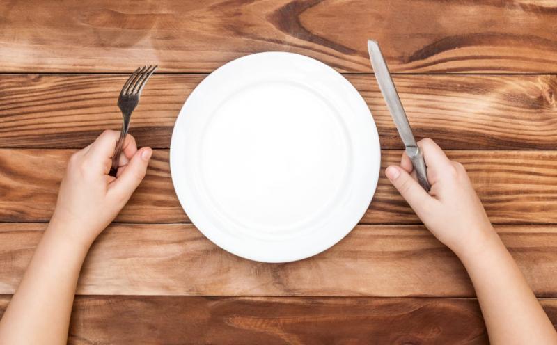 減量だけではない!ファスティング(断食)による色々な健康効果