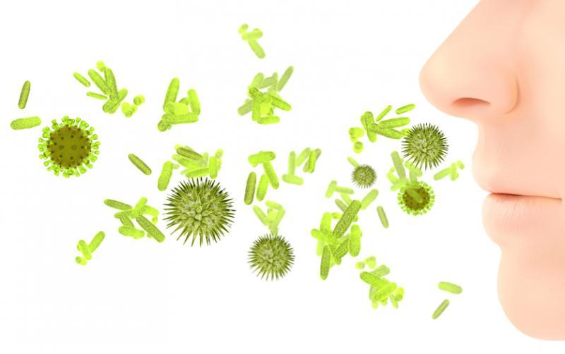 geefee連載コラム~すぐできるバイオハックシリーズ(1)~ ジーフィー式の意外な花粉症対策とは?