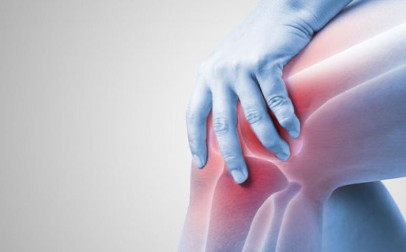 関節痛に効果があるって本当?知っておきたいグルコサミンの注意点。