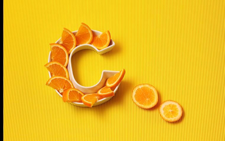 食事を重視する歯科医が伝授!免疫力&美容効果アップのためにビタミンCを摂りましょう!