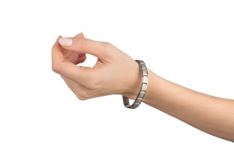 本当に効果あるの?磁気を使った健康効果を検証。
