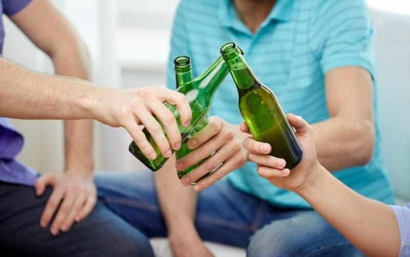 ノンアルコールビールって健康にどうなの?