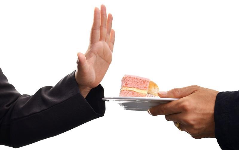 geefeeスタッフが糖質制限(ケトジェニックダイエット)にチャレンジ。その効果と注意点とは?~3か月経過編~