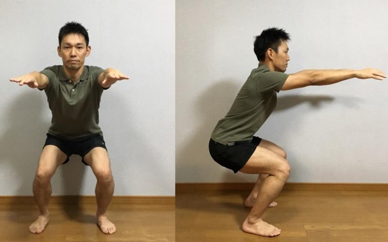 体型の維持方法は有酸素トレーニングだけじゃない!?Part 1!NEAT : 非運動性熱産生の利用で効率的な「ながらダイエット」
