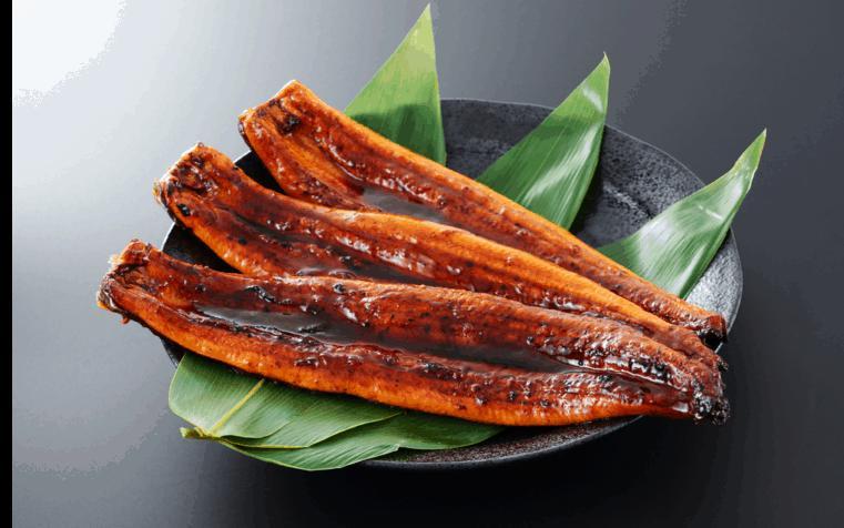 お肌の健康に重要なビタミンAが豊富なウナギ。気になる中国産と日本産の品質の違いは?