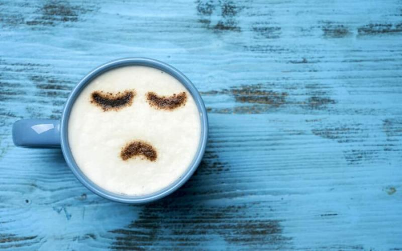慢性的に不幸を感じている人に見られる7つの習慣。