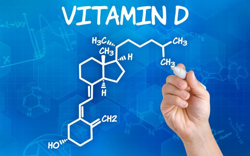 日本人が不足しがちなビタミンDと日光との気になる関係