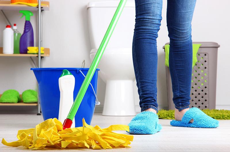 部屋の掃除も何のその。モチベーションをハッキングする方法を伝授!