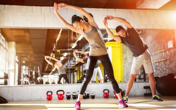運動前の食事で運動効果が変わる!?テストステロンを下げる食事を避け、最適な食事の選択を!