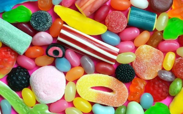 世界と比べてかなり遅れている!?日本の食品添加物への規制