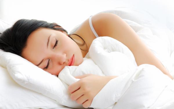 睡眠をハッキング
