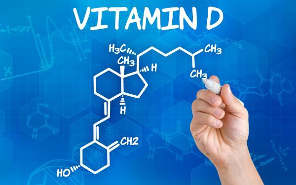 ビタミンDと健康に関する記事