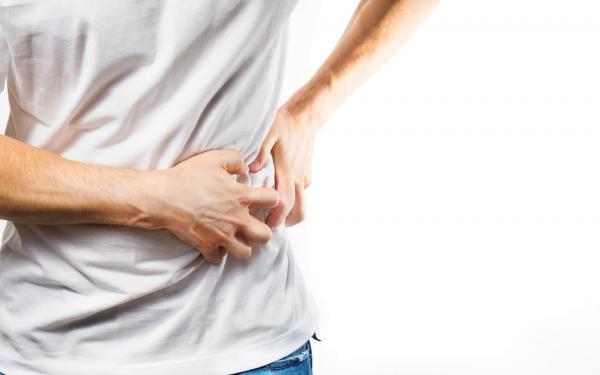 日本人の生涯有病率が10%。尿管結石症の予防と対策。