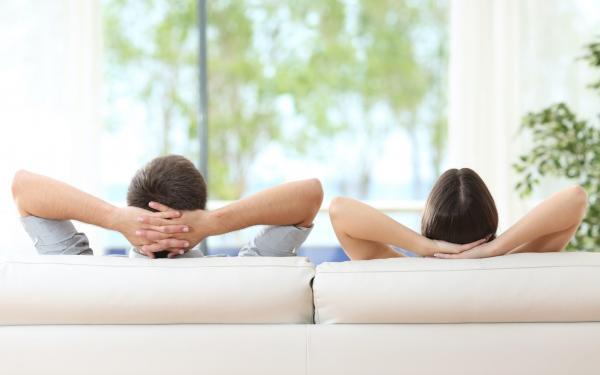 男性らしさの源「テストステロン」とは?実は女性の心の健康にも重要って本当?