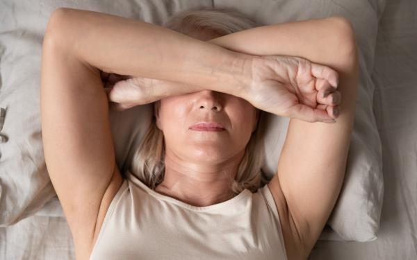 疲れやすい、、イライラする、、。それってもしかしたら見逃しがちな甲状腺疾患かも?