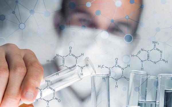 カリスマ健康研究者の紹介。その1。ハーバード大学教授「デビッド・シンクレア」が提唱、長寿遺伝子を活性化させるアンチエイジングサプリ