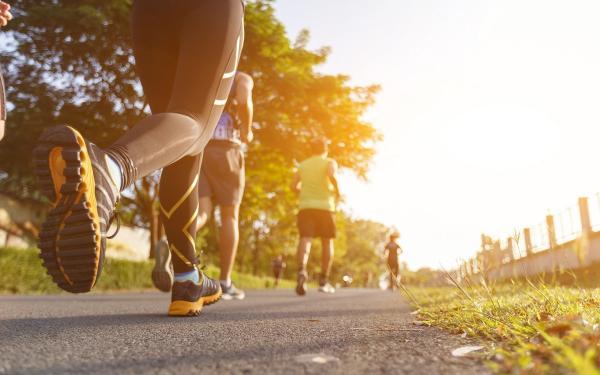 菜食主義、運動をする人は不足気味?最近話題の栄養素「コリン」の必要性。