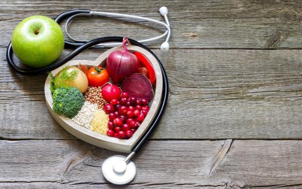 血中脂質のLDL(悪玉)コレステロール値が高い場合の対処法。