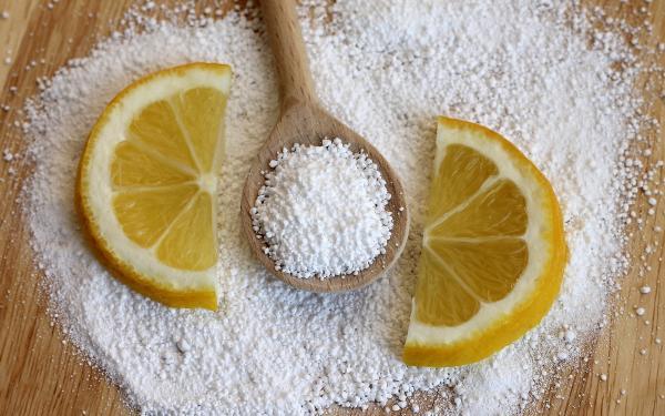 食品に含まれているクエン酸には健康に良いものと悪いものの2つのタイプがあることを知っていましたか?