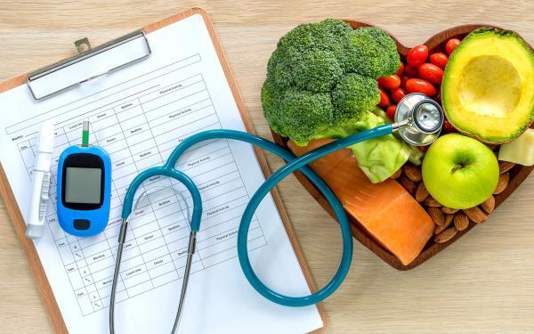 ケトジェニックダイエットは2型糖尿病に良い?悪い?