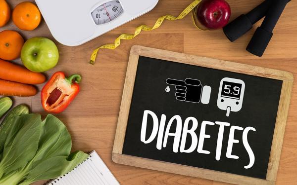 薬を使わない内科医が勧める糖尿病の根本治療法
