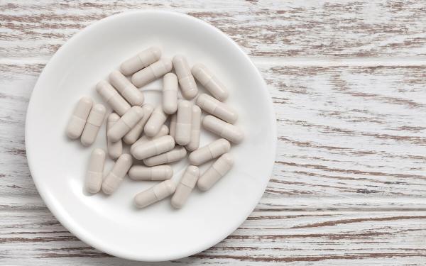 健康・美容に影響大。スーパー抗酸化物質グルタチオン