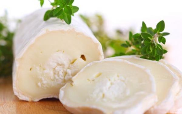 意外と知られていない?ヤギ乳のチーズが良い理由