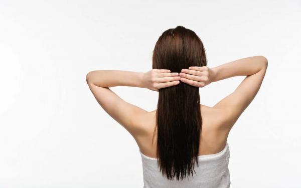 美しく健康的な肌、髪、爪を手に入れよう!話題の美容サプリメントの効果を検証。