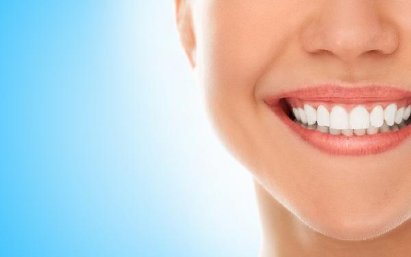 虫歯だけじゃない!「体、心、魂」を診るホリスティック歯科とは?