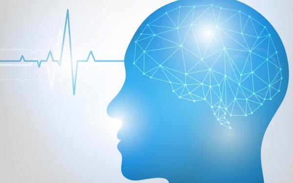 アルファ脳波をハッキングしてあなたのパフォーマンスを上げる方法を伝授します!