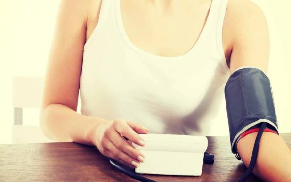 「減塩」はもう古い!? 高血圧を防ぐ「適塩」生活のススメ