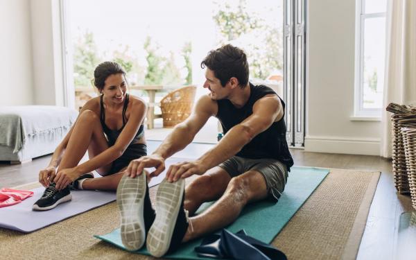 気になるケトジェニックダイエットと筋肉量の相関関係