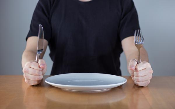 最新科学に基づいた減量法。満腹ホルモン「レプチン」と空腹ホルモン「グレリン」をハック!