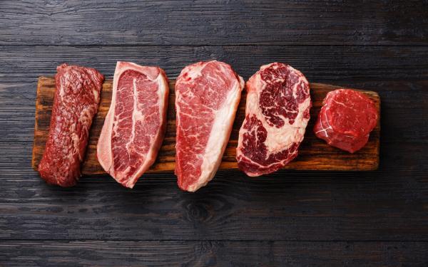 「お肉は体に悪い」って本当かウソか?健康的なお肉の食べ方。