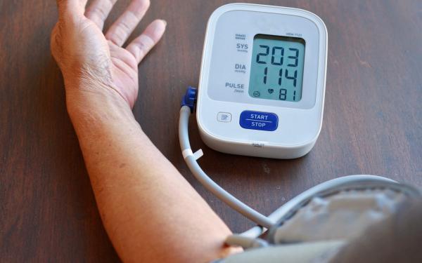 深刻な慢性疾患を防ぐのに一番有効なライフスタイルは?