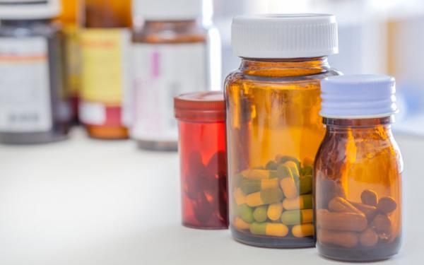 連載コラム カナダ在住薬剤師が伝授!できれば避けた方がいい薬
