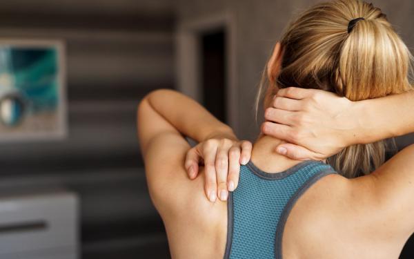 疲労物質として認識されていた乳酸の誤解。実は脳に有益?