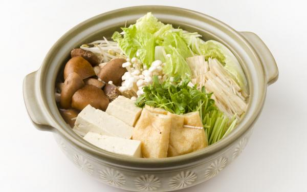 これからの鍋の季節にオススメ!食べて美味しい体に嬉しい日本のキノコ5種